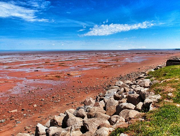 CAN_Maritimes_Bay-of-Fundy