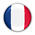 French_flag_2