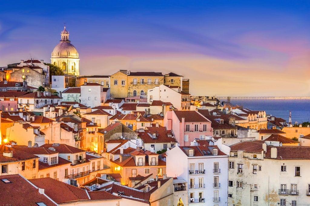 POR_Landscape_Lisbon