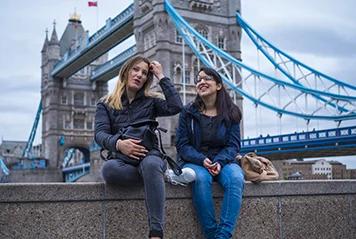 UK_Lon_Youth_Tower Bridge