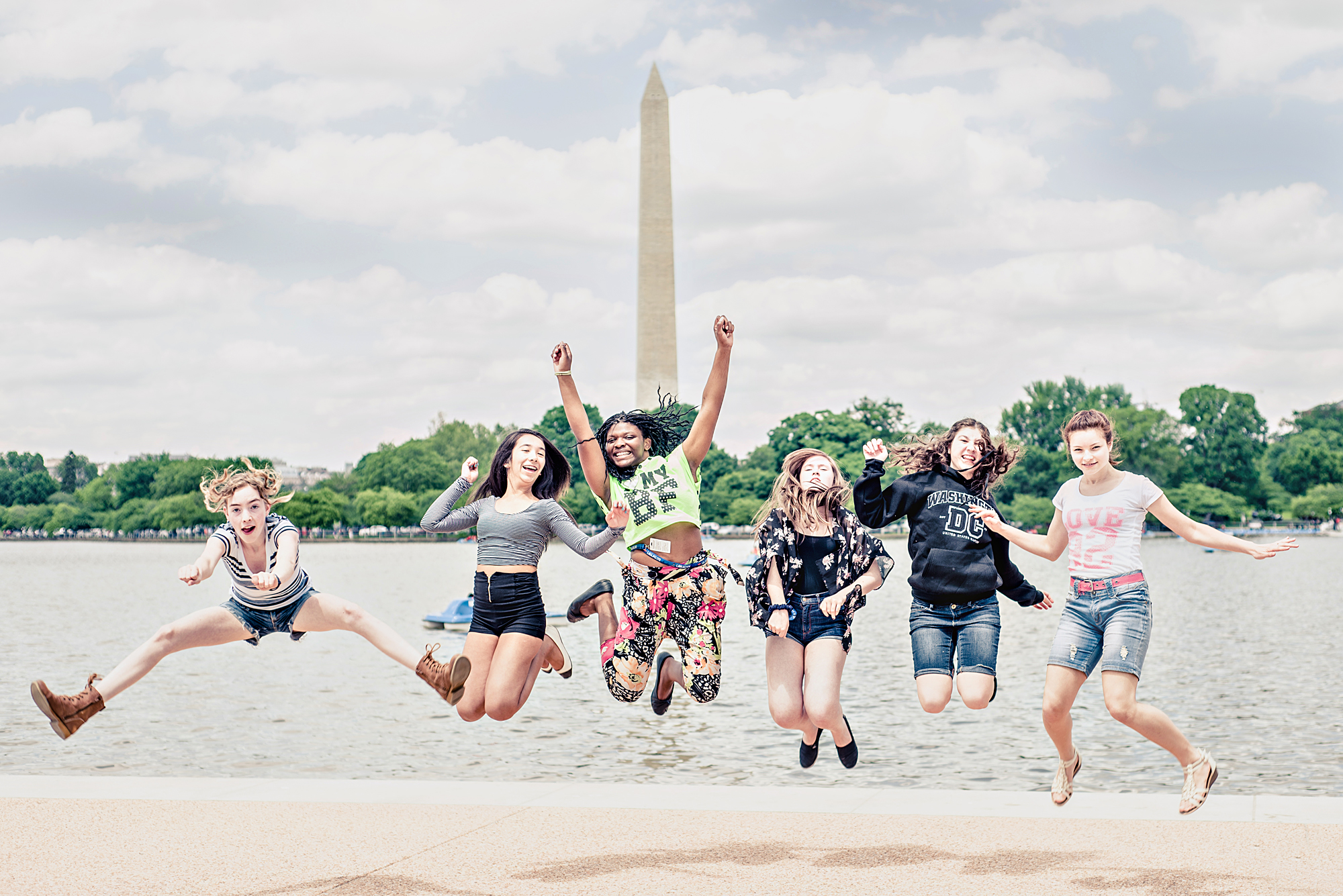 WDC_Attraction_Youth_Washington Monument