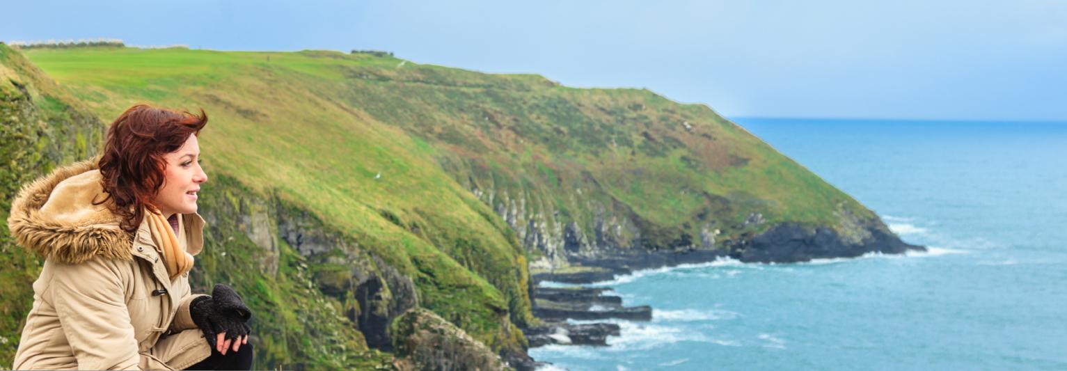 JSED_Irlande_Irlande_Header