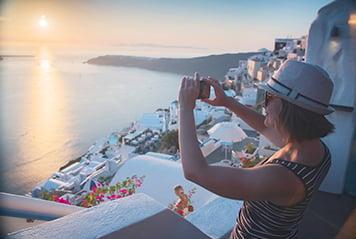 JSED_Grece_Greece