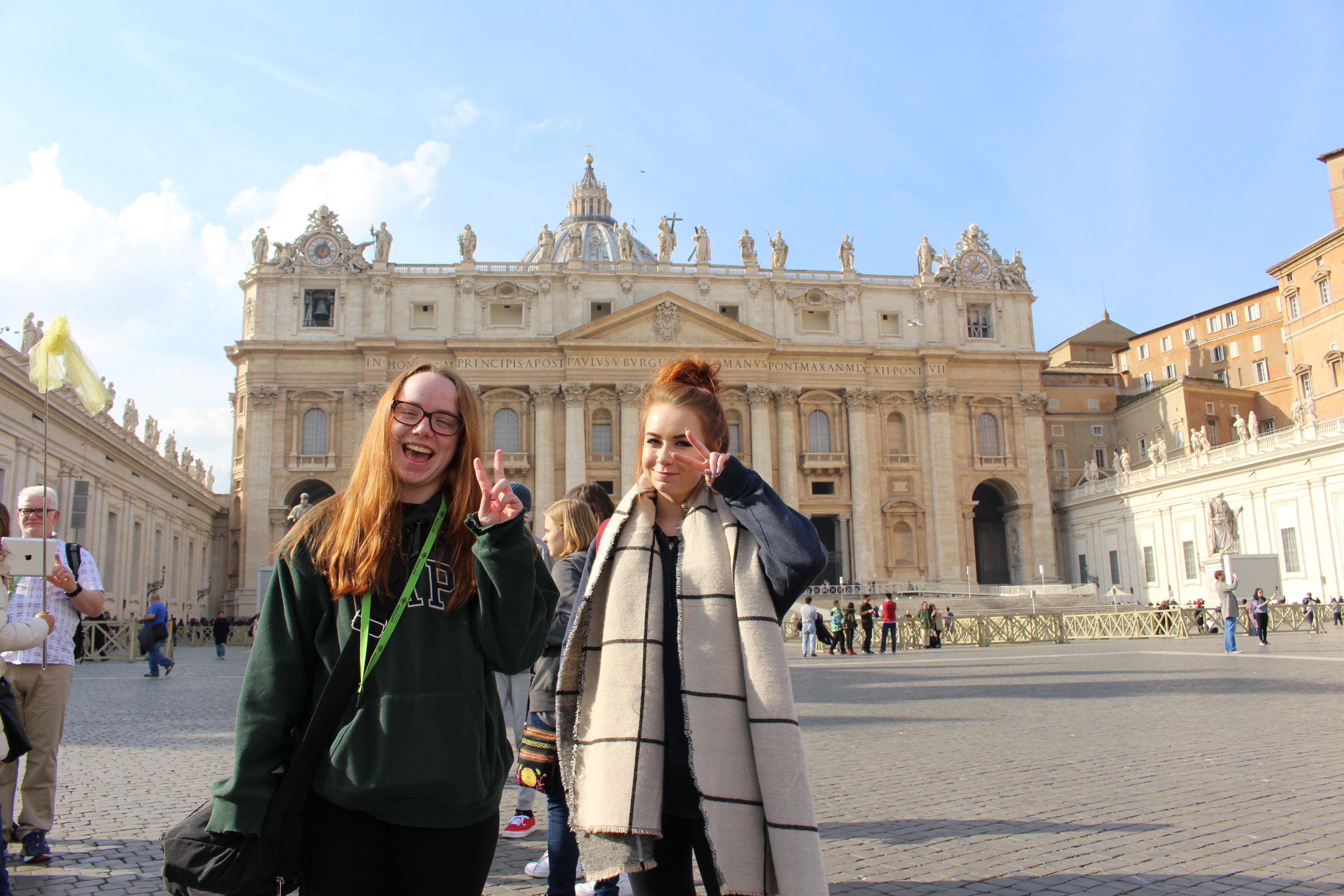 ITA_Rome_Youth