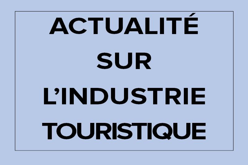 ED_Actualite tourisme_court