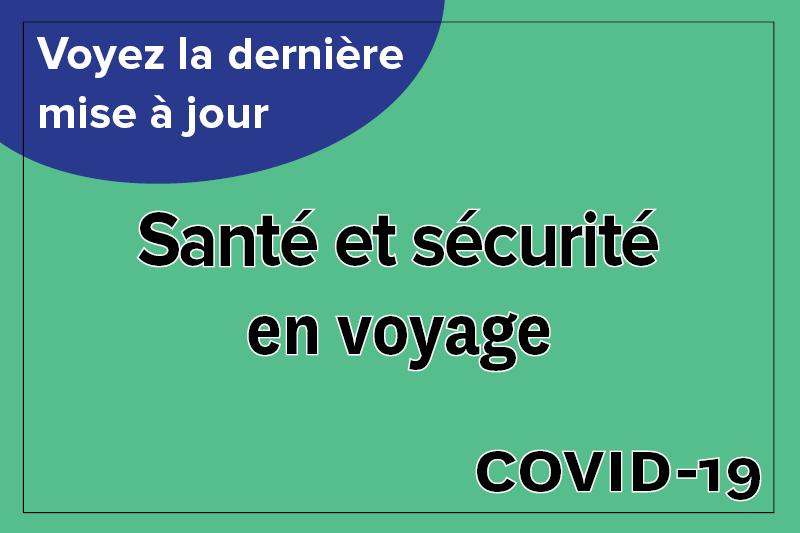 ED_Sante Securite_Banner