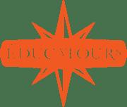 Educatours-Logo-web