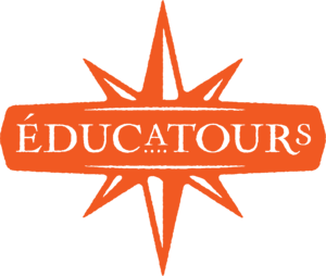 Educatours-Logo-web