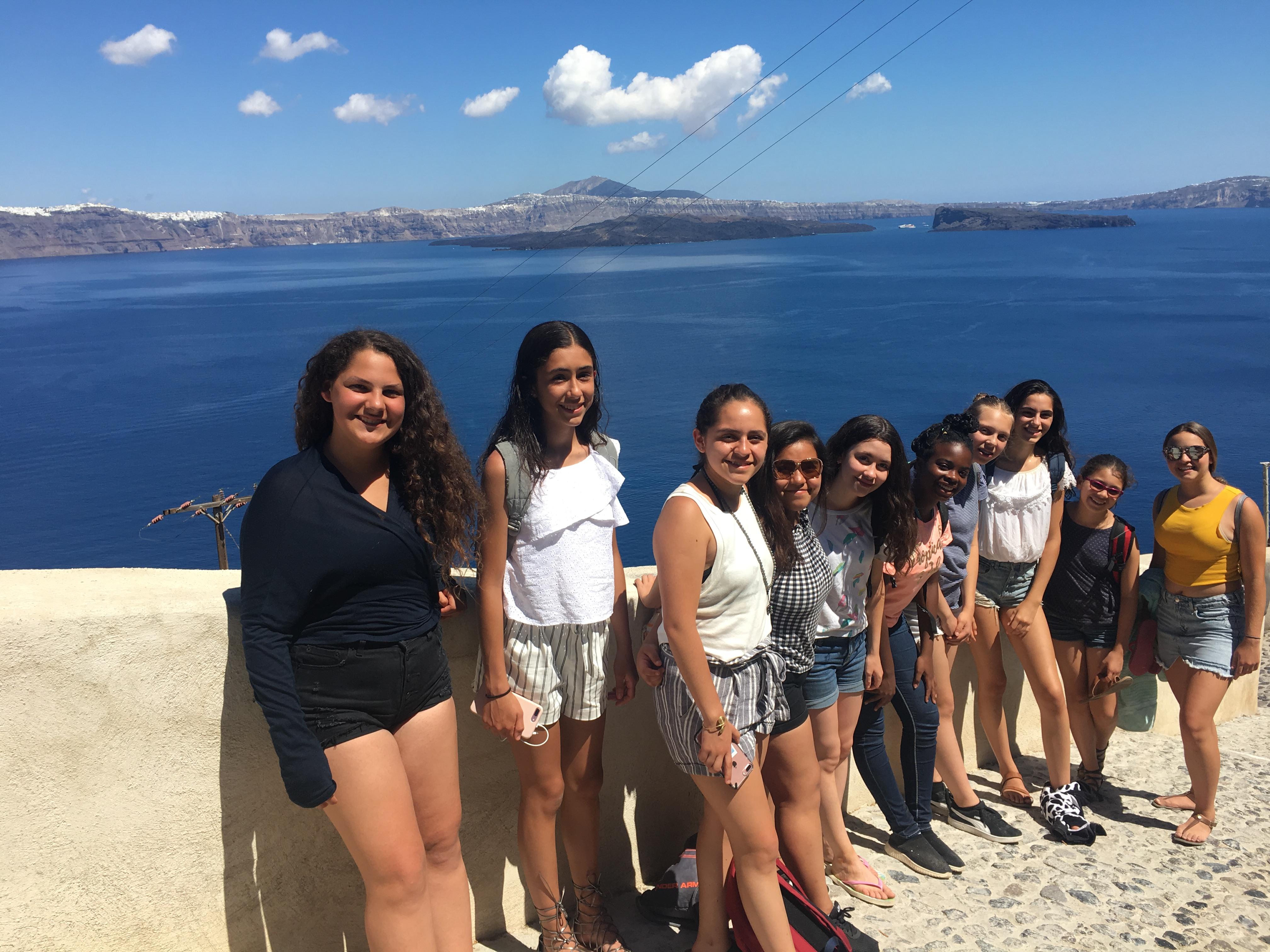 Greece_Youth_Panorama_Islands