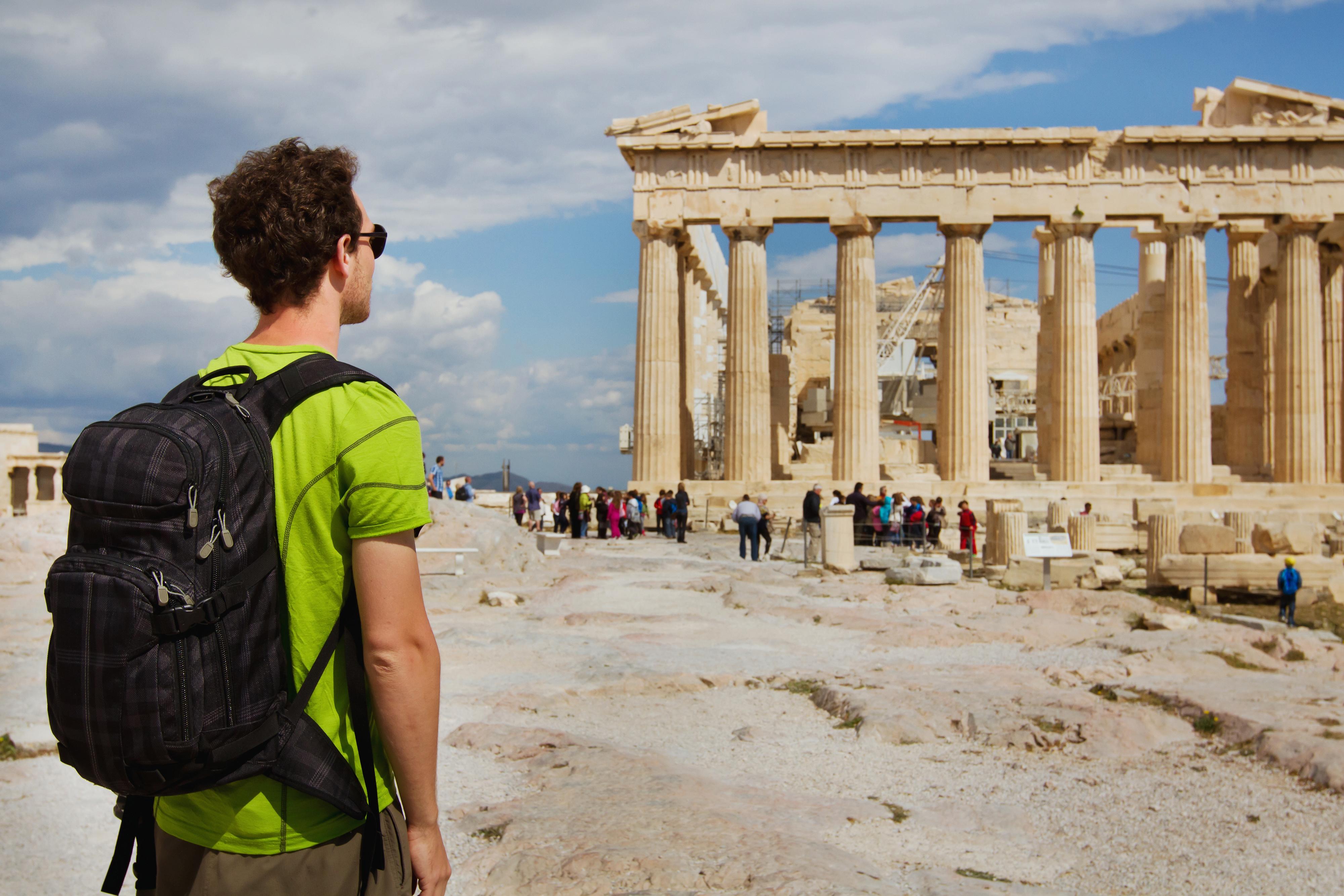 JSED_Europe_Greece_Acropolis_Youth