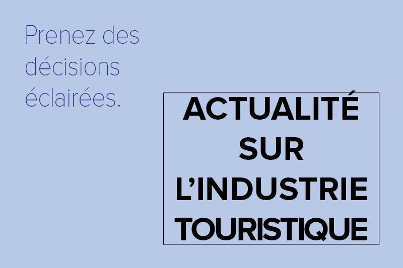 ED_Actualite_Tourisme_Court